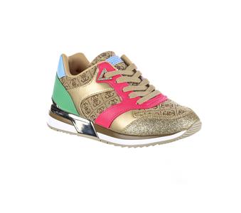 Guess Sneakers N176