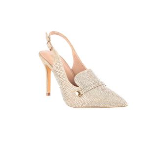 Menbur Sandále N194