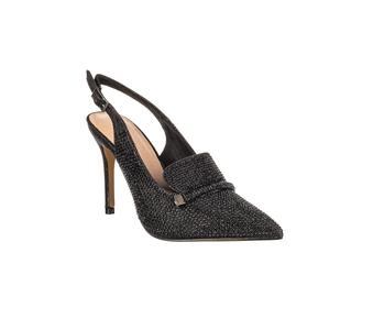 Menbur Sandále N195