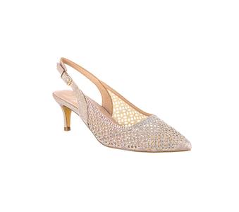 Menbur Sandále N198