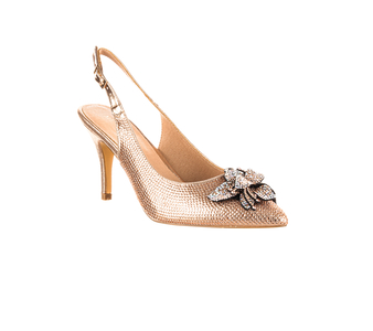 Menbur Sandále N219