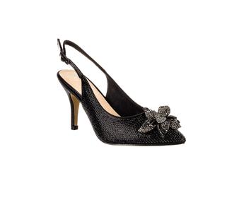 Menbur Sandále N220