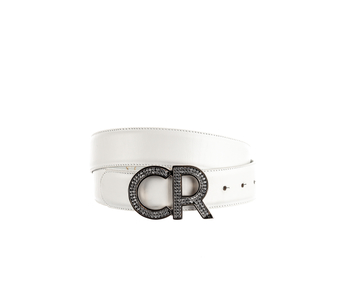 C&R Opasok 08921