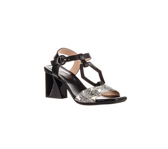Hispanitas Sandále O016