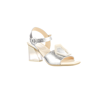Hispanitas Sandále O018