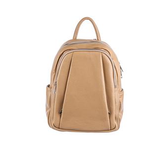 Flr.Bags Batoh 13807