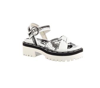 LiuJo Sandále O051