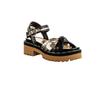 LiuJo Sandále O052