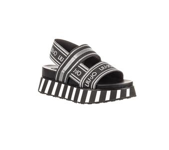 LiuJo Sandále O053