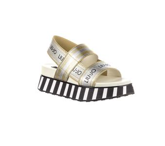 LiuJo Sandále O054