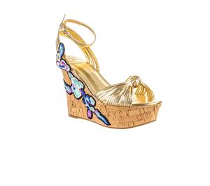 Guess Sandále I205