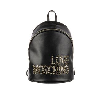 Moschino Batoh 14206