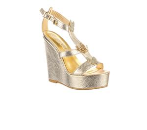 C&R Sandále K272