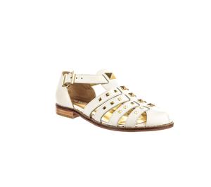C&R Sandále K263