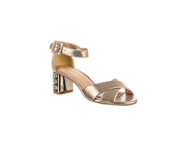 Menbur Sandále K164