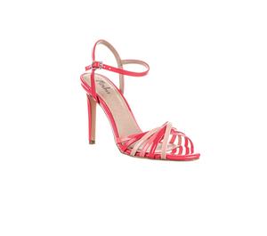 Menbur Sandále K145