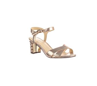 Menbur Sandále K155