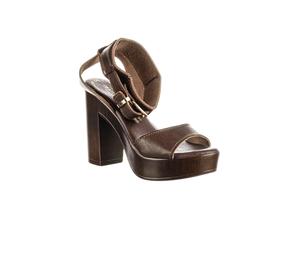 Prativerdi Sandále K188