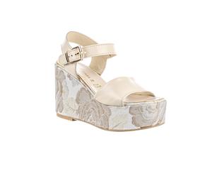 Prativerdi Sandále K189