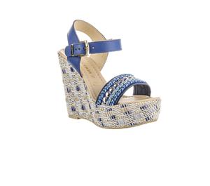 Prativerdi Sandále K202