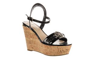 Guess Sandále K41