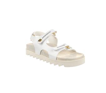 C&R Sandále O163