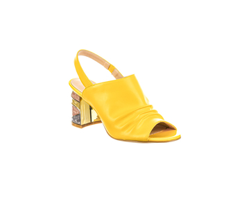 Epica Sandále O166