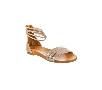 Nila&Nila Sandále O192