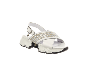 Nila&Nila Sandále O193