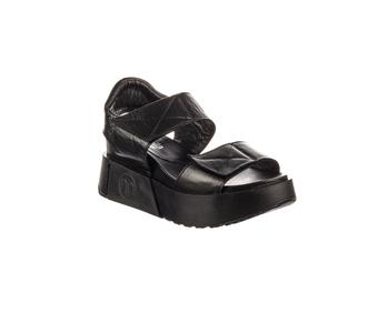 Nila&Nila Sandále O199