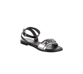 Nila&Nila Sandále O200