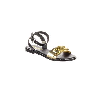 Nila&Nila Sandále O201