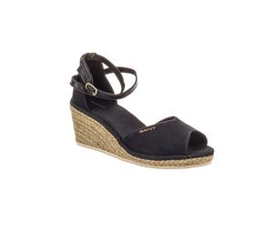 Gant Sandále O211