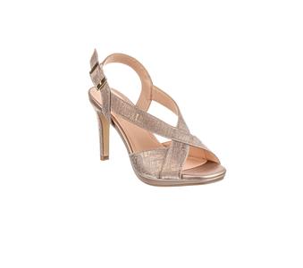 Menbur Sandále P013