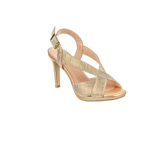 Menbur Sandále P014