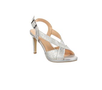Menbur Sandále P015