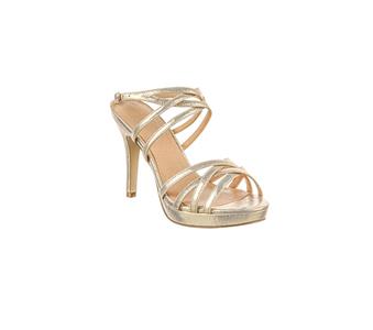 Menbur Sandále P016