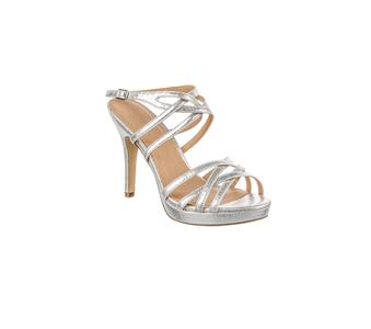Menbur Sandále P017