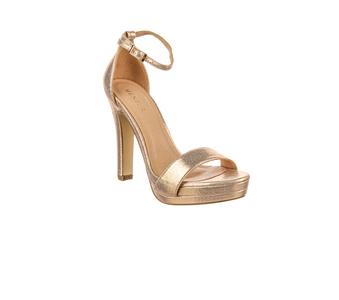 Menbur Sandále P018