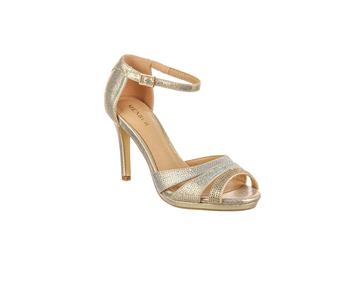 Menbur Sandále P019