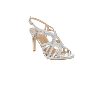 Menbur Sandále P020