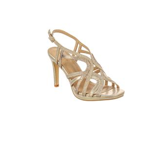 Menbur Sandále P021
