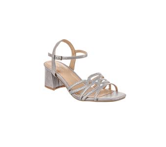 Menbur Sandále P022