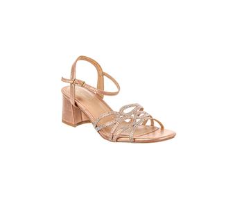 Menbur Sandále P023