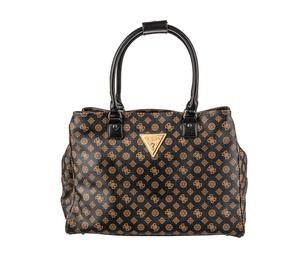Guess Cestovná taška 14696