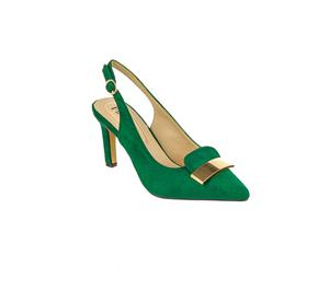 Menbur Sandále P060
