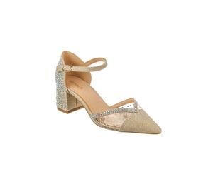 Menbur Sandále P061