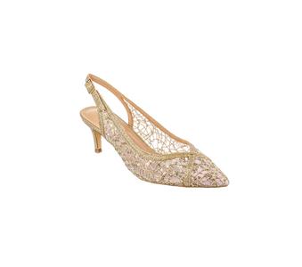 Menbur Sandále P064