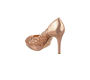 Menbur Sandále P068