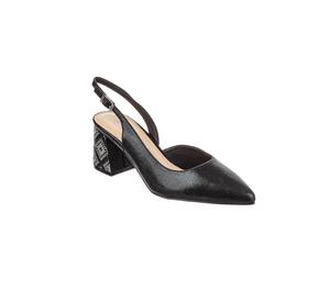 Menbur Sandále P071